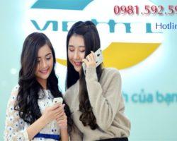 Đăng Ký lắp Mạng Internet Viettel Sơn Tịnh, Quảng Ngãi