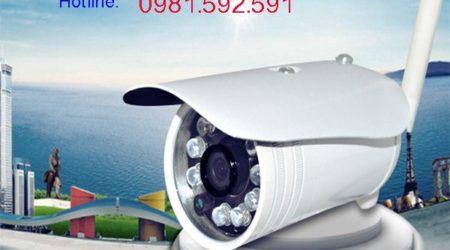 Công Ty Lắp Đặt Camera Quảng Ngãi Uy Tín Chất Lượng