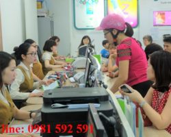 Đăng ký lắp wifi VIETTEL Quảng Ngãi