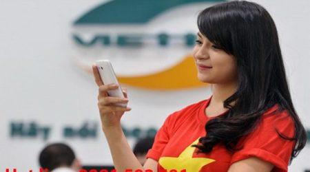 Đăng Ký Lắp mạng Internet Viettel Ba Tơ, Quảng Ngãi Giá Rẻ