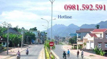 Đăng Ký Lắp Mạng Viettel Tại Huyện Trà Bồng, Quảng ngãi