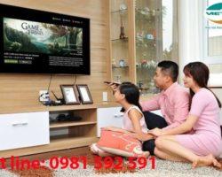 Đăng ký lắp mạng nhà mới tại Quảng Ngãi