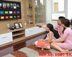 Mua TV Box tại Quảng Ngãi