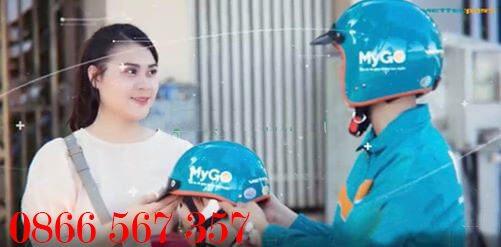 MyGo Quảng Ngãi